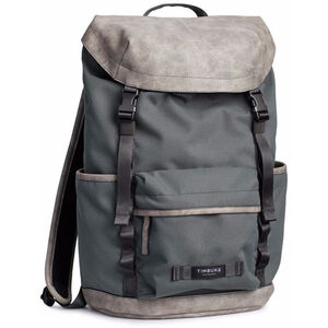 Timbuk2 Launch Pack cement felted cement felted