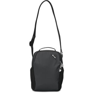 Pacsafe Vibe 200 Bag black black