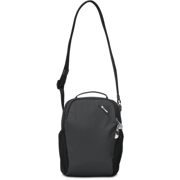 Pacsafe Vibe 200 Bag black