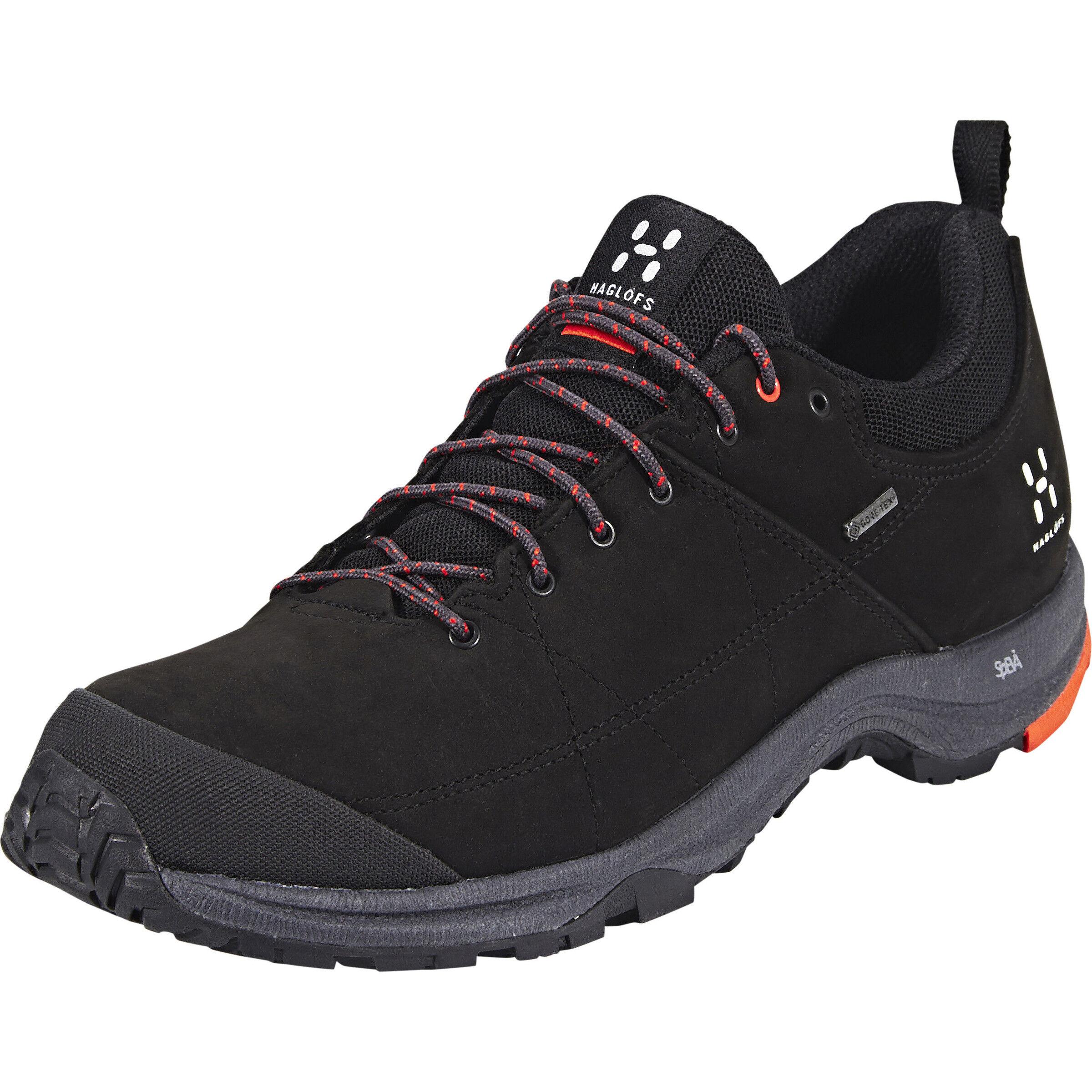 Haglöfs Schuhe günstig online kaufen |