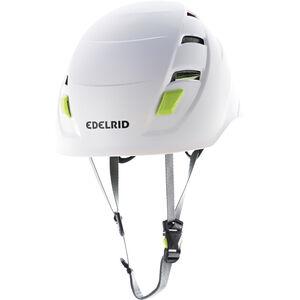 Edelrid Zodiac Helmet snow snow