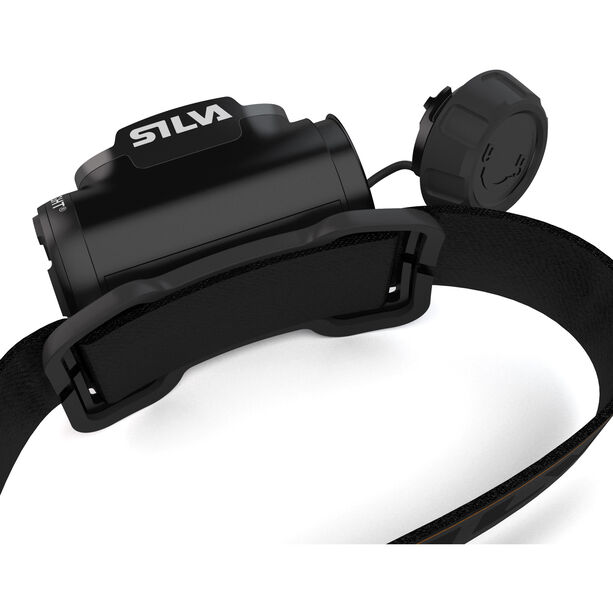 Silva Exp*** 3 Stirnlampe universal