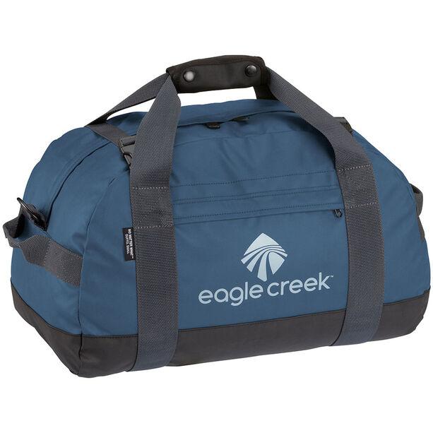 Eagle Creek No Matter What Duffel Bag Small slate blue