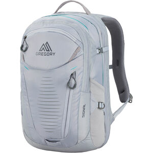 Gregory Signal 32 Backpack Damen mineral grey mineral grey