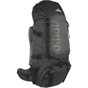 Nomad Batura Backpack 55l phantom phantom