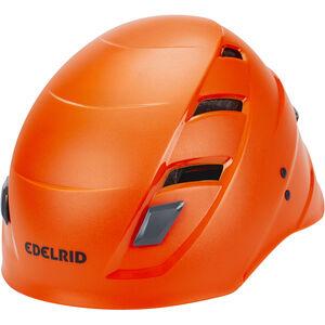 Edelrid Zodiac Helmet sahara sahara