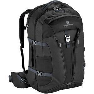 Eagle Creek Global Companion Backpack 40l Damen black black