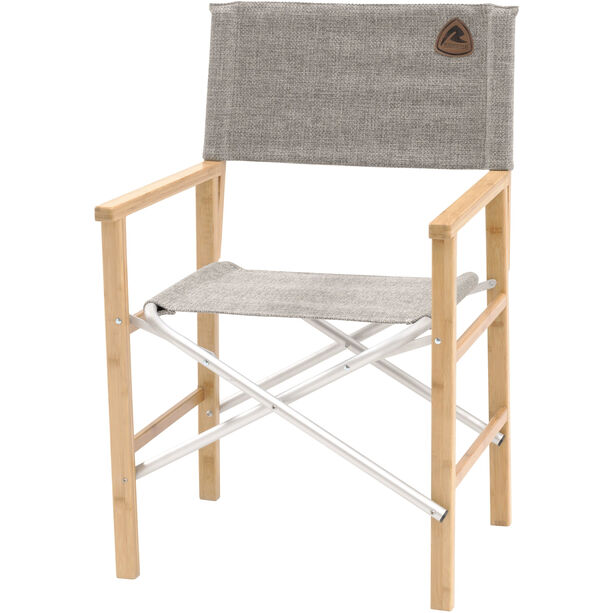 Robens Tts Chair