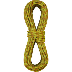 Edelrid Confidence Rope 8mm 20m oasis/flame oasis/flame