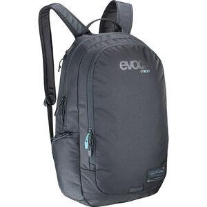 EVOC Street Rucksack 25l black black