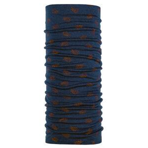 P.A.C. Merino Wolle Multitube paisley naor paisley naor
