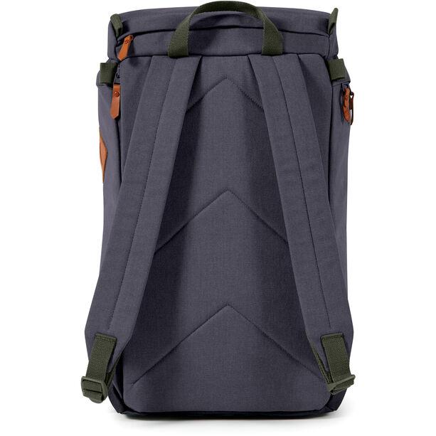 Lowe Alpine Pioneer Backpack 26l twilight