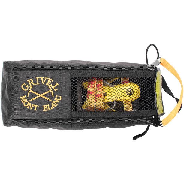 Grivel Crampon Safe Small   25cm