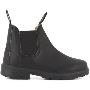 Blundstone 531 Shoes Kinder schwarz schwarz