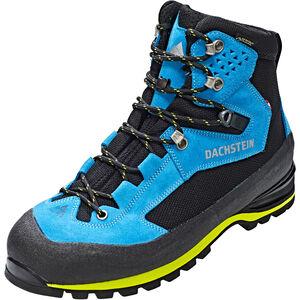 Dachstein Grimming GTX Boots Herren sky/black sky/black
