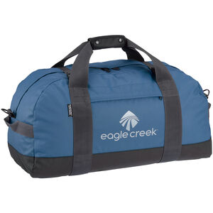 Eagle Creek No Matter What Duffel Bag Medium slate blue slate blue