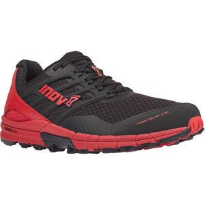inov-8 Trailtalon 290 Shoes Herren black/red black/red