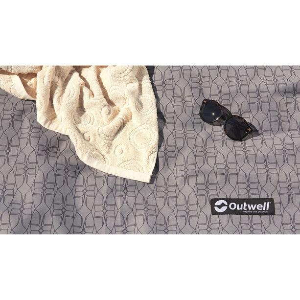 Outwell Reddick 5A Flat Woven Carpet