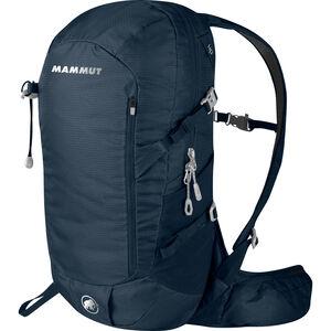 Mammut Lithium Speed Backpack 20l Herren jay jay