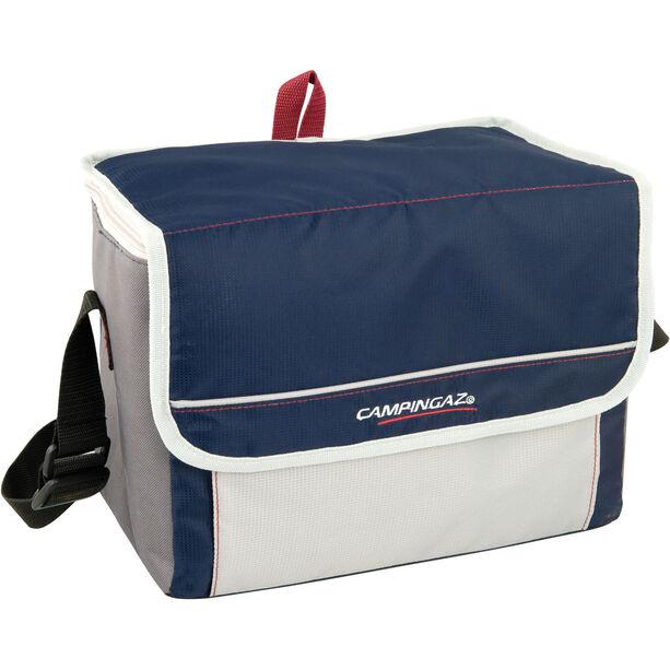 Campingaz Fold'N Cool Kühltasche 10l dunkelblau