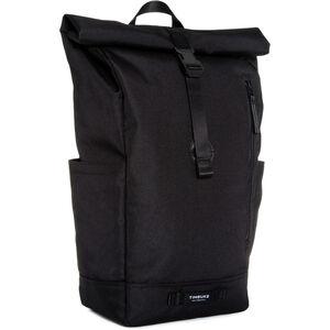 Timbuk2 Tuck Pack 20l black black