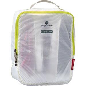 Eagle Creek Pack-It Specter Multi-Shoes Cube white/strobe white/strobe
