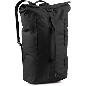 Lundhags Jomlen 25 Backpack black black