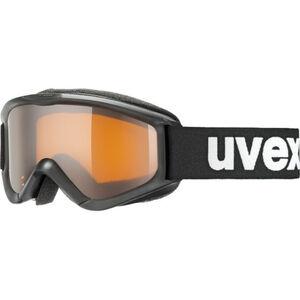 UVEX speedy pro Goggles Kinder black SL/LG black SL/LG