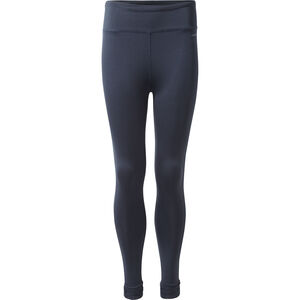 Craghoppers NosiLife Parkes Tights Mädchen blue navy blue navy