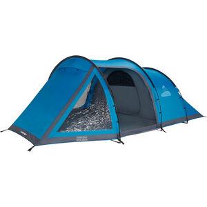 Vango Beta 450 XL Tent river river
