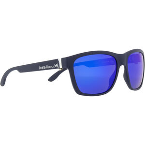Red Bull SPECT Wing2 Sonnenbrille dark blue/smoke-purple dark blue/smoke-purple
