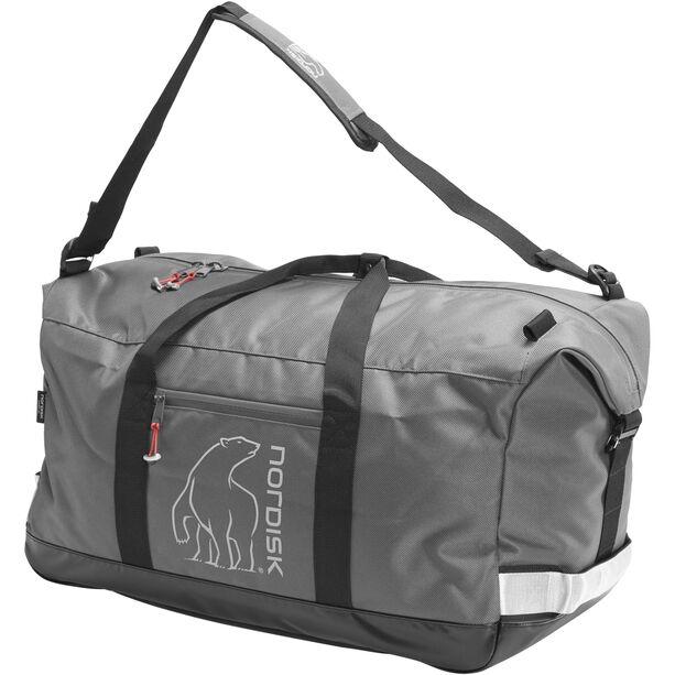 Nordisk Flakstad Travel Bag 45l magnet
