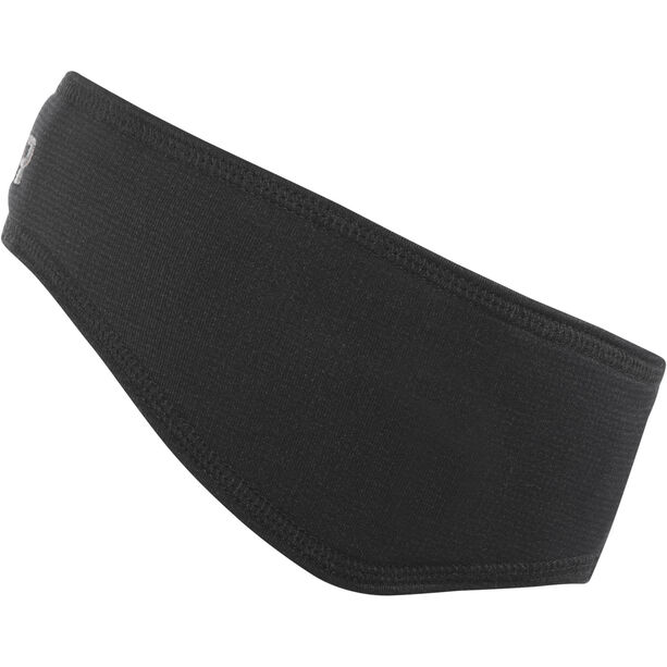 Outdoor Research Wind Pro Ear Band black