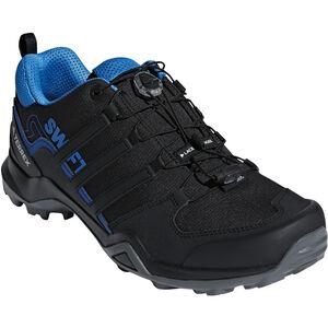 adidas TERREX Swift R2 Shoes Herren core black core black