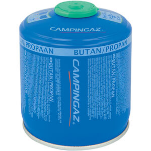 Campingaz CV 300 Plus Ventilgaskartusche blau blau
