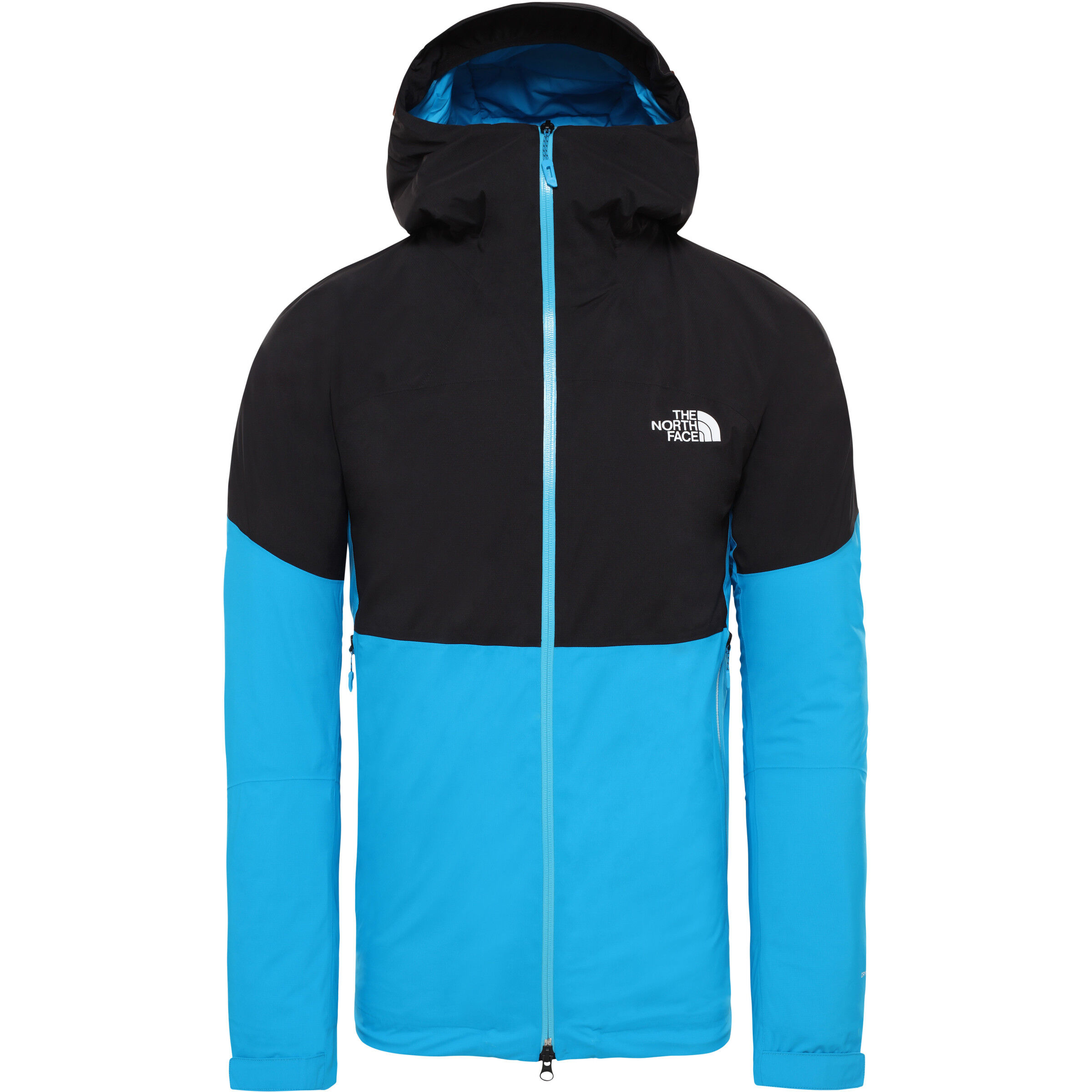 bei The North Face WinterjackeDaunenjackegünstig Face WinterjackeDaunenjackegünstig North The bei vmNwy8Pn0O
