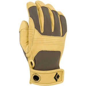 Black Diamond Transition Handschuhe natural natural
