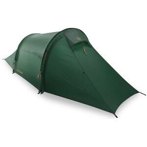 Nordisk Halland 2 Light Weight SI Tent forest green forest green
