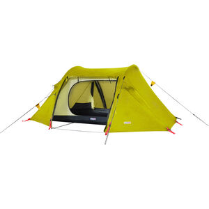 Wechsel Pioneer Unlimited Line Tent cress green cress green