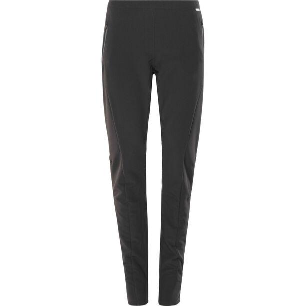 Regatta Pentre Stretch Trousers Damen black