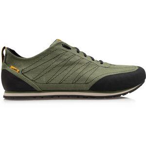 Altra Wahweap Schuhe Herren green green