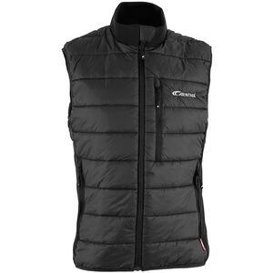Carinthia G-Loft Ultra Vest black black