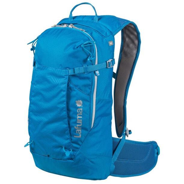 Lafuma Shift 20 Backpack methyl blue