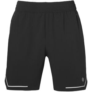 asics Best 7In Shorts Herren performance black performance black