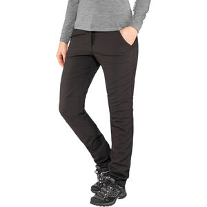 Regatta Fenton Trousers Damen black