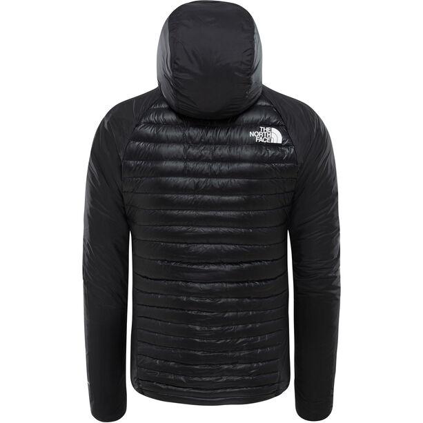 The North Face Vertro Prima Jacke Herren black