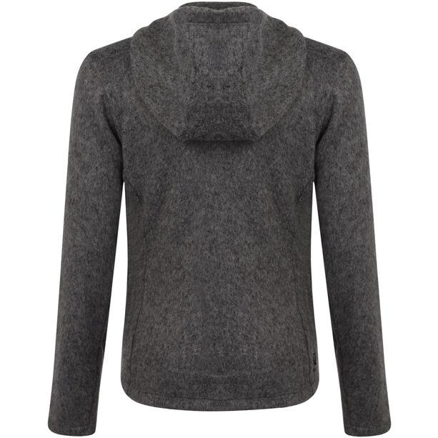 Dare 2b Forerun Sweater Damen charcoal grey marl