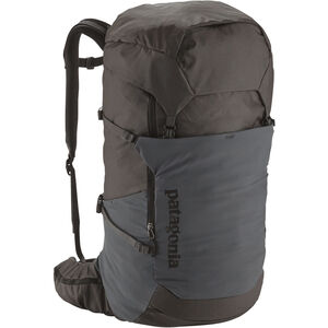 Patagonia Nine Trails Pack 36l forge grey forge grey