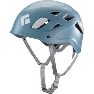 Black Diamond Half Dome Helmet Damen caspian caspian
