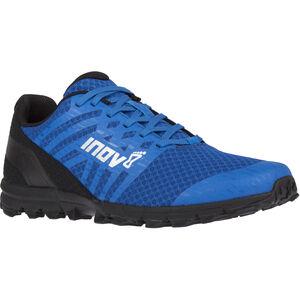 inov-8 Trailtalon 235 Shoes Herren blue/navy blue/navy